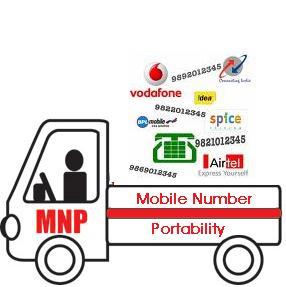 Mobile Number Portability ( MNP) | MGIT ECE (www.techbook.co.in)