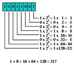 Number System on emaze
