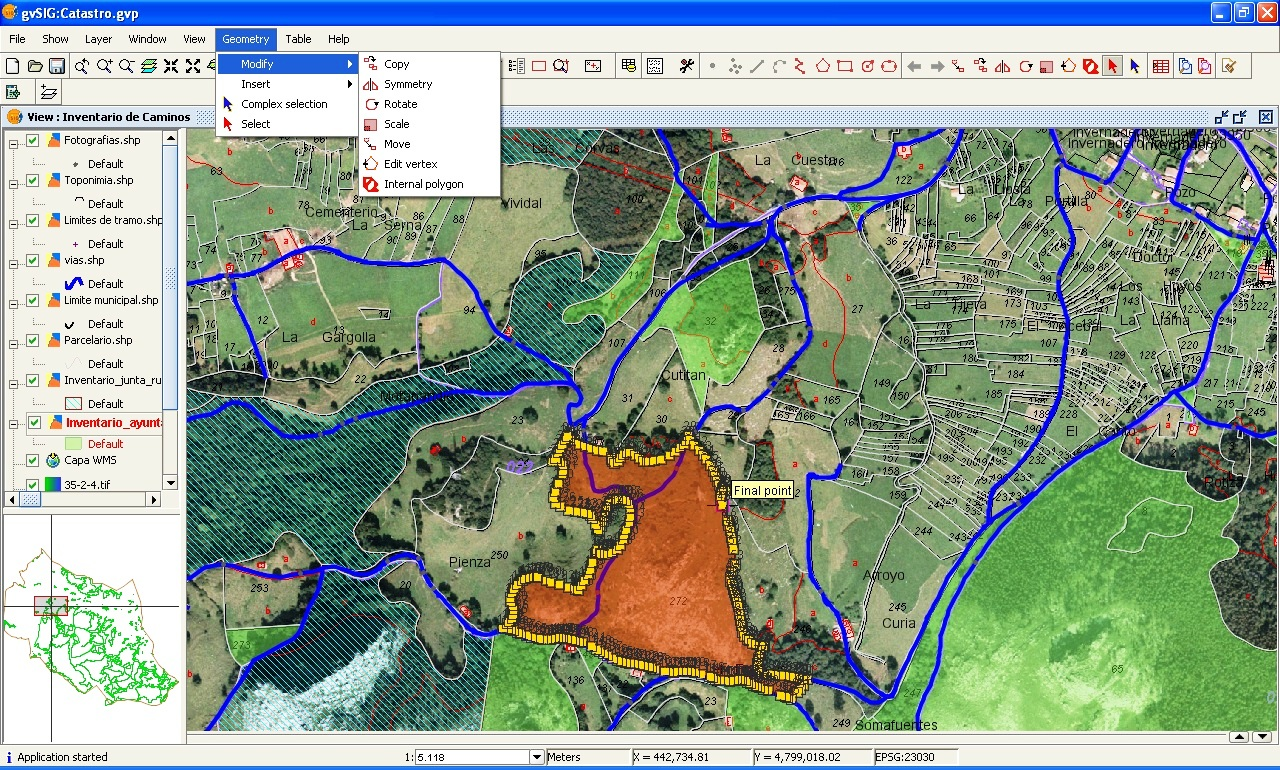 the relationship of gi science to gis Geographic information science or geographical information science (giscience)  is the scientific discipline that studies data structures and computational  techniques to capture, represent, process, and analyze geographic information it  can be contrasted with geographic information systems (gis), which are.